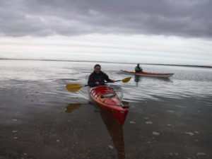 AGM sea paddle 040217 004